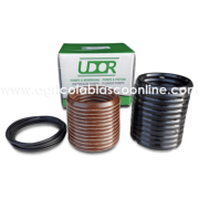 Kit collarines Bomba UDOR GAMMA 162 - 202 - 242