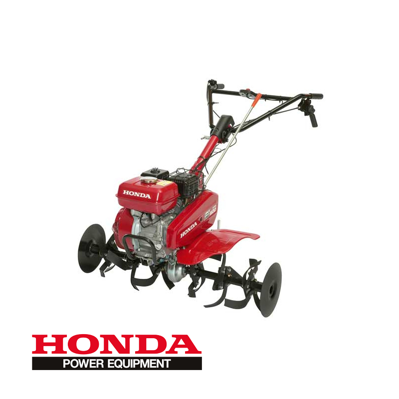 case ih tractor operators manual 245 tractor 255 tractor